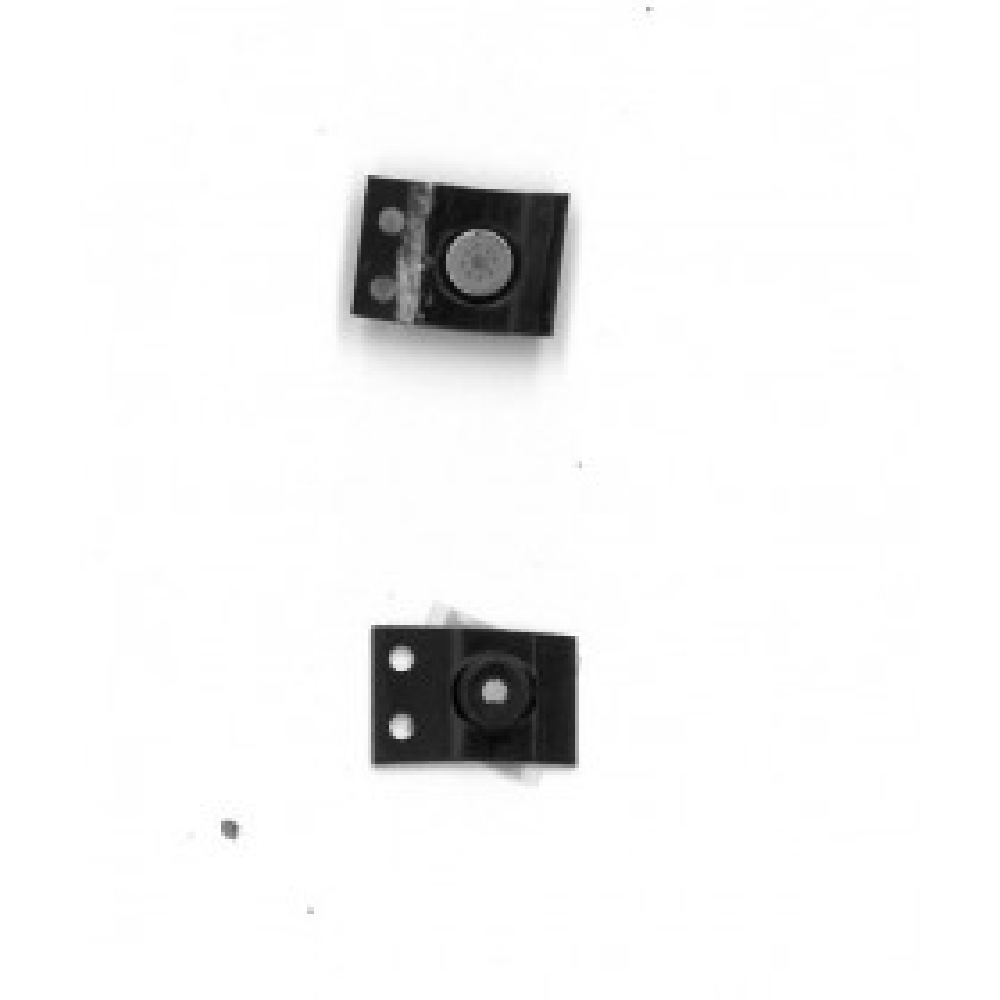 MICROPHONE ON MAINBOARD (F21 / F23 / F31 / L732 / L734 / L830)