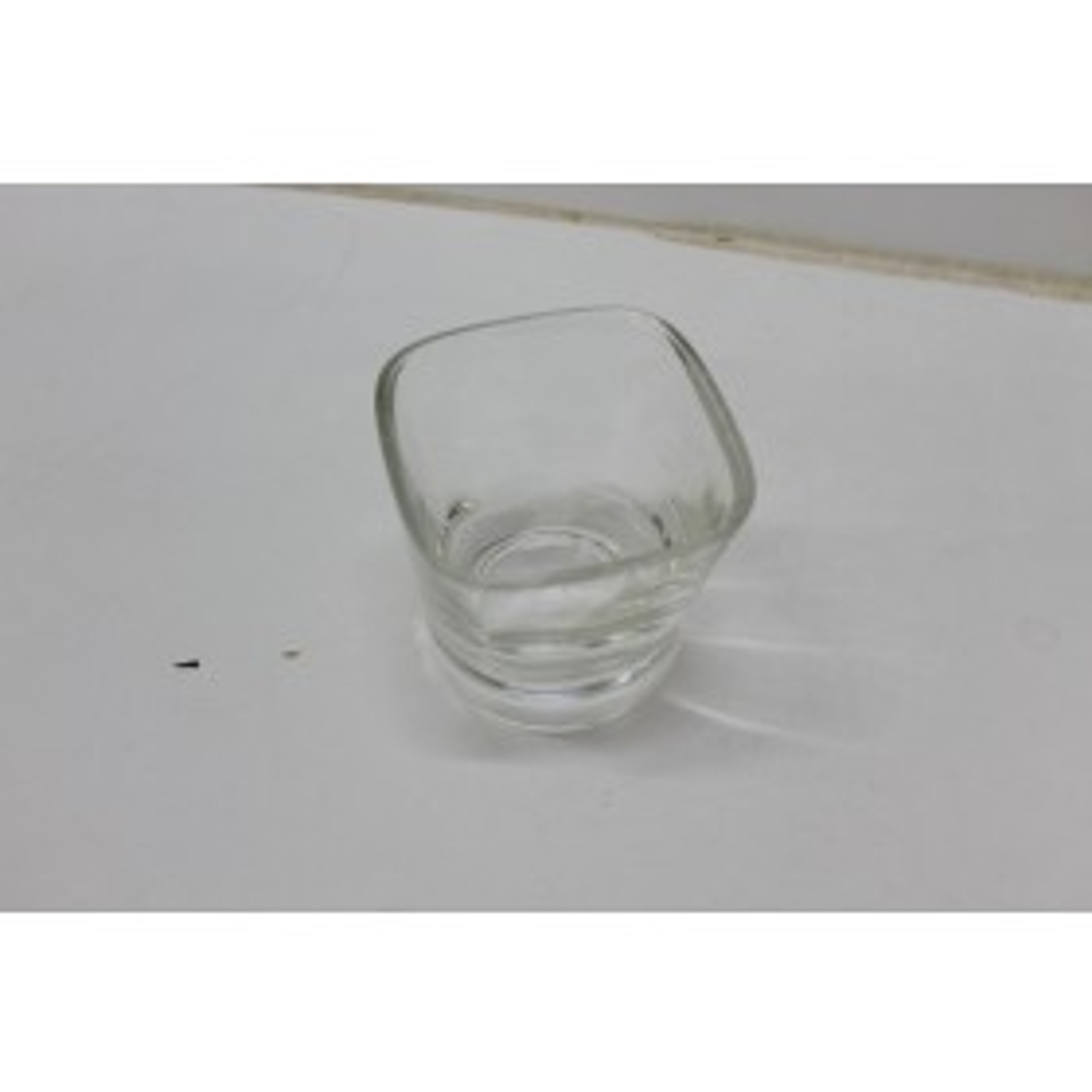 CHARGER GLASS - EU