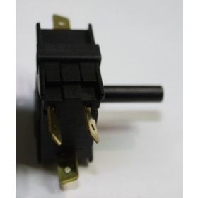 ROTARY SWITCH AYA-2215 FOR P234