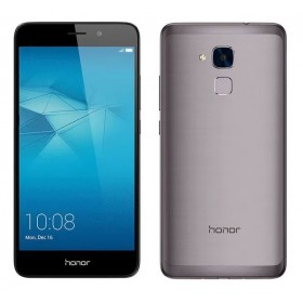 HUAWEI Honor 5C (Dual Sim) 16Gb