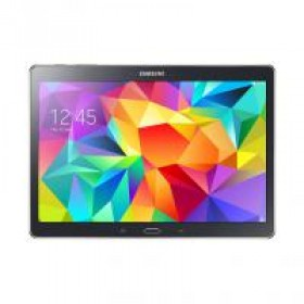 Samsung SM-T805