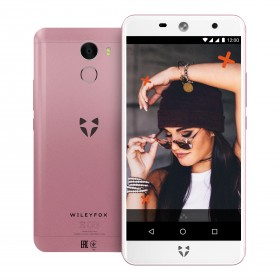 WILEYFOX SWIFT2 PLUS