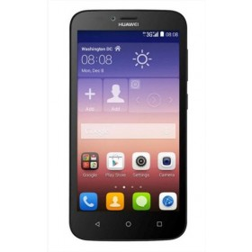 HUAWEI Y625-21 (Single Sim)